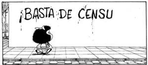 censura-mafalda